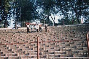 10.08.1996 (1 fotka) Polonia B.-Chrobry
