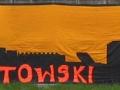 piastowski