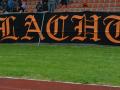 szlachta_nowa