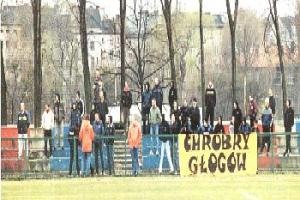 Sezon 2001/2002