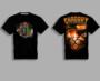koszulka_nieliczni