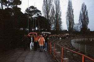 SEZON 1996/1997