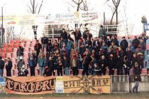 SEZON 1999/2000
