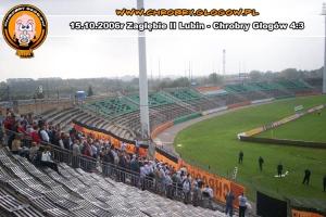 Sezon 2006/2007