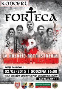 forteca_rotmistrz